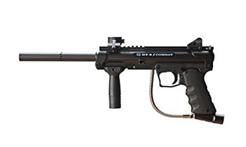//onefourbase.com/wp-content/uploads/2018/09/paintball_gun.jpg